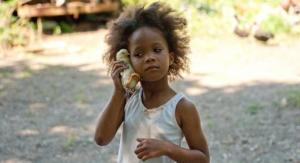 In a ceremony on the night of November 14, 2012, Quvenzhané was acknowledged and honored with the key to her hometown, Houma in Terrebonne Parish, Louisiana, for her work in Beasts of the Southern Wild.