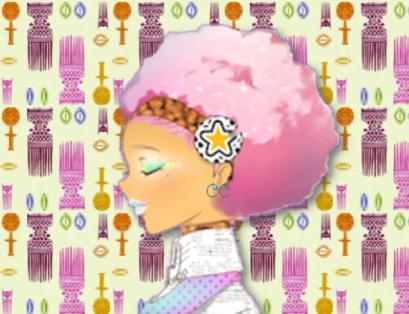 circuitouslycute-akuaba-comb